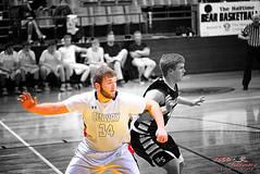 8 4x6 (1300 Photography) Tags: nikon affinity 105mm d750 highschool basketball sports