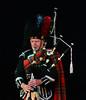 DSC_0465p1 (Andy961) Tags: uk scotland inverclyde greenock caribbeanprinces cruiseship entertainment show scottish pipers bagpipes kilt costume