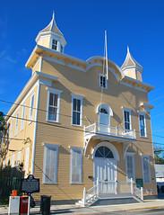 Key West (Florida) Trip 2017 0023Ri (edgarandron - Busy!) Tags: florida keys floridakeys keywest building buildings