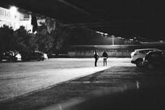 66260014 (PanosKa) Tags: street streetphotography film canonae1program canonfd50mmf14 ilfordxp2super400c41