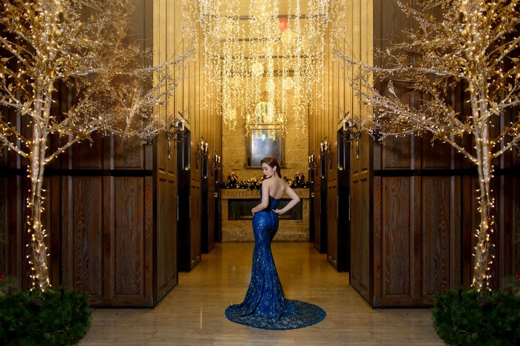 婚攝小勇, 小寶團隊, 台北婚攝, 君品, 君品婚宴, 君品推薦, 君品婚攝, Anna Yan Makeup studio, JENNY CHOU Wedding Gown, 78th studio ,wedding day-001