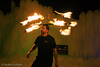 Fire and Ice-4 (shutterdoula) Tags: midway icecastle fireperformance blackoutproductions