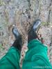 Bekina Wellies (northseaboy) Tags: gummistiefel gummistövlar gayrubber green mud matsche anglerstiefel arbeitskleidung planam pfützen puddles bekina rubberboots rain rubber regenzeug regenhose rainwear regensachen regen schlamm schnee snow wellies wellingtonboots wasser hunter dunlop