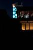 PONTO-CHà ÂPONTO-CHÔ   先斗町  åæçº (Touristos) Tags: chidori gion japon kyoto pontocho pluvier