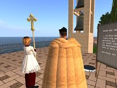 Feast of the Epiphany (Archdiocese of Lepanto) Tags: firestormsecondlife epiphany mass church slchurch cathedral materdolorosa slcatholicsecondliferegionrothkosecondlifeparcelcatholicchurcharchdioceseoflepantomaterdolorosachurchsecondlifex18secondlifey17secondlifez22
