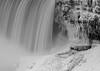 Frozen Solid // Niagara Falls // 2018 (.CrispyFotos) Tags: 716 buffalo buffalony onebuffalo buffalonewyork wny westernny westernnewyork buffalove hashtagstepoutbuffalo bflo canalsidebuffalo everythingbuffalo ilovebuffalo igersbuffalo explorebuffalo risebflo capturebuffalo buffalove17 buffalodigest imsobuffalo niagarafalls canada winterwonderland winter ice snow streetlight niagara falls frozen
