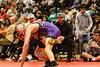 591A7145.jpg (mikehumphrey2006) Tags: 2018wrestlingbozemantournamentnoah 2018 wrestling sports action montana bozeman polson varsity coach pin tournament