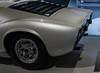 Mod-4417 (ubybeia) Tags: lamborghini museo lambo auto car exotic racing motori automobili santagata bologna corse miura v12 vintage