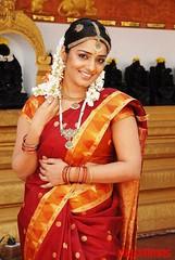 Kannada Times_Nikita Thukral_020