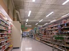Only 15 aisles (l_dawg2000) Tags: 2012 al alabama bakery classymarket dairy delicatesen floraldepartment florence grocery grocerystore pharmacy publix retail retailredevelopment supermarket unitedstates usa