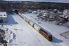 New Castle Industrial (Larry's Truck Electric) EMS SW1500 1515 (Harry Gaydosz) Tags: trains railroads locomotives pa pennsylvania mahoningtown ncir newcastleindustrialrailroad letx larrystruckelectric letx1515