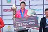 Awards_2017WTGF_PRG_8424 (ittfworld) Tags: 15122017 astana kazakhstan awards 2017 ittf world tour grand finals