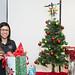 2017.12.14 - Secret Santa Gift Exchange - 134