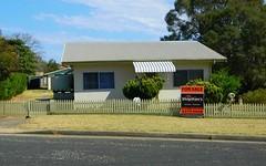 17 Bent Street, Kandos NSW