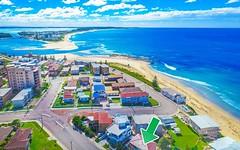 62 Ocean Parade, The Entrance NSW