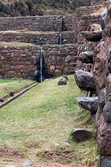Perú - Tipón (Galeon Fotografia) Tags: eltipón archäologie arqueología archéologie археология archeology perúpérouperuперу galeónfotografía galeonfotografia inca tipón инка inka perú pérou peru перу
