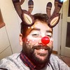 From my Instagram: Happy XMas to Everyone!! #christmas (Lisandro M. Enrique) Tags: instagram happy xmas everyone christmas httpswwwinstagramcompbdg5ix8bpes fotografo argentina