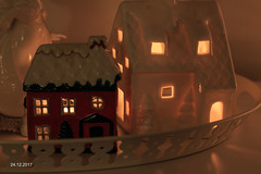Joulutalot (AaJii) Tags: kauhava southernostrobothnia finland fi joulu