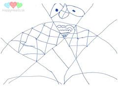 kresba-14-1024x768