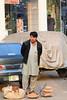 0F1A3020 (Liaqat Ali Vance) Tags: portrait people vendor dry fruit face google liaqat ali vance photography lahore punjab pakistan