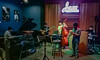 Jazz Centrum, Surabaya (3) (almarams) Tags: jazzclub jazz music