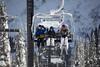 IMG_0570 (clappstar) Tags: stevenspass skiing snowskiing