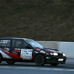 "Szilveszter Rallye 2017 <a style=""margin-left:10px; font-size:0.8em;"" href=""http://www.flickr.com/photos/90716636@N05/27693888789/"" target=""_blank"">@flickr</a>"