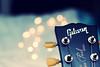 365 - 3 (jenkinsjoe00) Tags: 365 project365 aphotoafay aphotoaday dailyphoto photography stinkphotography joejenkinsphotography onlyonejoejenkins gibson lespaul gibsonlespaul guitar electricguitar bokeh bokehphotography