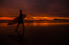 Por do Sol  - Riviera Verão 2018 (Riviera de São Lourenço) Tags: bertioga bertiogasp fotonativa marfranzmfotografobertioga riviera rivieradesaolourenco verao2018 veraorivieradesaolourenco vilanapraiariviera