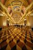 The grand hallway (ah.b|ack) Tags: sony a7ii a7mk2 cosina voigtlander super wideheliar 15mm f45 aspherical iii vm grand walkway the venetian macau