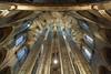Basílica Santa Maria del Mar (pxls.jpg) Tags: barcelona tokina1116f28 canon50d catalunya spain es