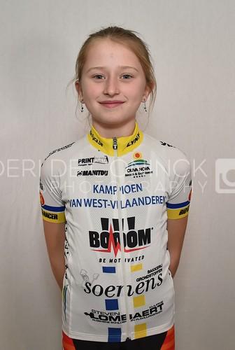 Soenens-Booom cycling team (20)