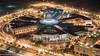 Abu Dhabi, Hub of Culture (Mohamed Haykal) Tags: parissorbonne university abu dhab mohamed haykal hasselblad xcd90mm x1d uae emirates alreemisland alreem island parisian education hub cultural abudhabi dhabi qasrelbahr qasr elbahr