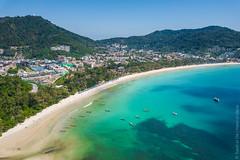 december.2017-Kata-Beach-Phuket-0794