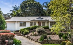 4 Beauty Place, Niagara Park NSW