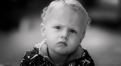 Corbin (limebluphotography) Tags: nb good bwstylesgf perfect photos byn blackandwhite art pic monochrome blancinegre bandw iroxbw icbwbw pics bnw mono bwsociety photography photo bwlover artist artists noir blancoynegro beautiful nero artistic portrait child boy