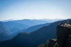 Hanging Rock, Powers Oregon (Justin Knott) Tags: hanging rock powers oregon nikon d800 nikkor 50mm 18g