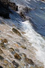 DSC_0418 (Gveronis) Tags: greece greekisland ancientgreece sun sea gveronis gveronisphotography hellas ellada nature