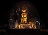 Fête des lumières 2017 - Golden Hours - Place des Jacobins - 01 (Frederique Triffaux) Tags: lumières goldenhours placedesjacobins lyon fontaine pentaxart fêtesdeslumières exhibition