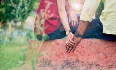 || S I L E N T _ W H I S P E R || (Atanu Clickography) Tags: photography photograph prewedding wedding preweddingphotography weddingphotography couple love coupleshoot couplephotography hands loveyou togetherforever couples romance romantic