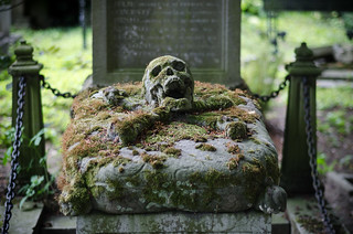 Skeletor Manda