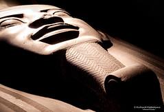Egyptische Sarcofaag - Leiden/NL (About Pixels) Tags: 0504 2012 3000bc500ac aboutpixels antiquity bronstijd bronzeage egypte egyptisch holland leiden lenteseizoen mnd05 nikond90 nl nederland netherlands nikon oudheid rijksmuseumvanoudheden royalmuseumofantiquities specials springseason zuidholland activiteit activity agenda algemeen appliedarts art artefact beeld beeldendekunst beeldhouwkunst collecties egypt egyptian face fotografie fysiologie gezicht historicalobject historie historischobject historischvoorwerp hoofd kunst ledematen limbs mei museum nature natuur object photography physiology sculpture statue toegepastekunst visualarts history