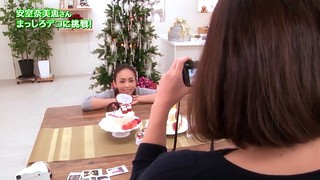 安室奈美恵 画像87