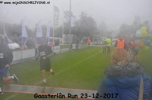 GaasterlânRun_23_12_2017_0205