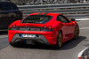 Ferrari 430 Scuderia (effeNovanta - YOUTUBE) Tags: ferrari car cars supercar supercars video youtube canon canon750d eos monaco montecarlo topmarques monacotopmarques topmarquesmontecarlo ferrari430scuderia ferrarif430