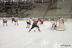 IMG_7941-2 (HUSKYBRIDES) Tags: austria hongrie autriche ice hockey meribel u20 2018 glace canon 6d markii