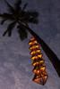 Palm lights (tommyajohansson) Tags: rakhine myanmarburma mm tommyajohansson geotagged ngpalibeach bayofbengal faved