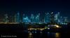 Singapore (Askjell) Tags: marinabay marinabaysandshotel singapore