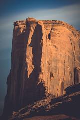 A6309836 (Kreaze) Tags: arizona utah landscape desert sony a7rii sedona