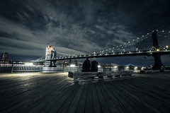 New York (Tim RT) Tags: tim rt new york city usa united states america newyork ny nyc manhattan brooklyn park bridge visual inspired hypebeast night lights sky water love travel life lifestyle brother ever awesome good time fuji fujifilm x xt2 xf1024 mm lens holiday visit picture flickr photography